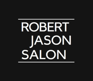 Robert Jason Salon