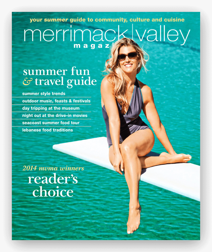 merrimack valley magazine